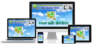 alle-devices-web