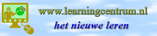 www.learningcentrum.nl